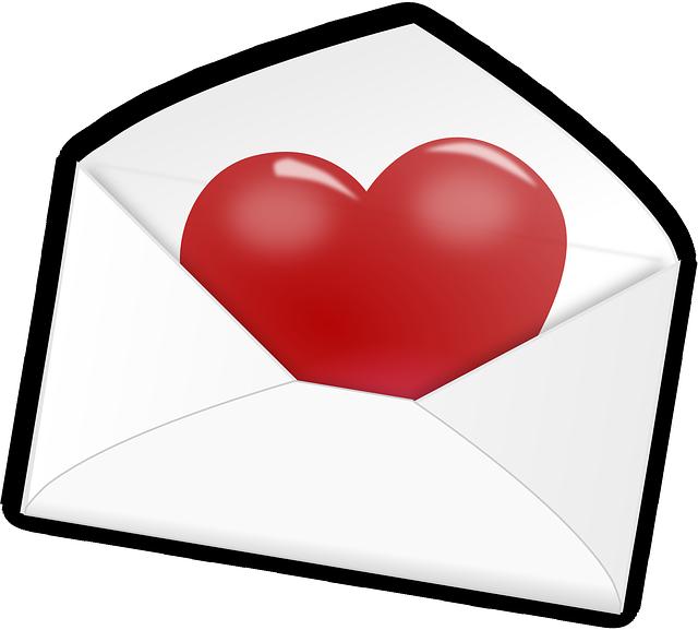 Les questions posées avec la voyance de l amour - Devin-avenir.fr 7fec3bd13830