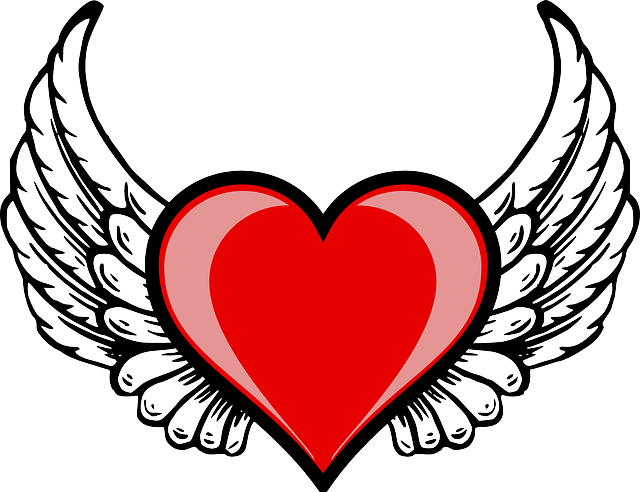 Le tarot de l amour - Devin-avenir.fr 28d818565a64