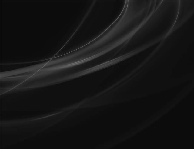 Le tchat voyance en ligne gratuit c est fun et discret - Devin-avenir.fr 6d8806e00cc5